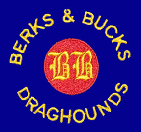 Berks & Bucks Draghounds